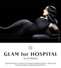 Glam-for_Hospital_expo_Ali_Mahdavi_courtesy_Alfalibra_Gallery