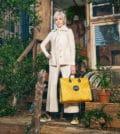 Jane_Fonda_GUCCI_OFF_THE_GRID_CAPSULE_CAMPAIGN_01_Eco