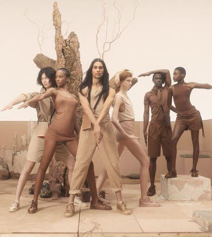 Les_Nudes-Par_Christian-Louboutin_SS_2020