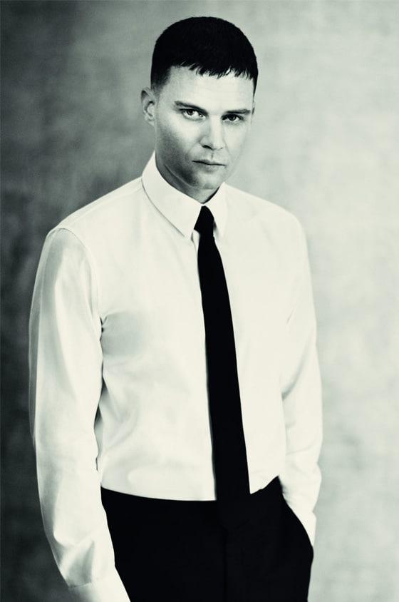 Matthew_Williams_courtesy_Givenchy