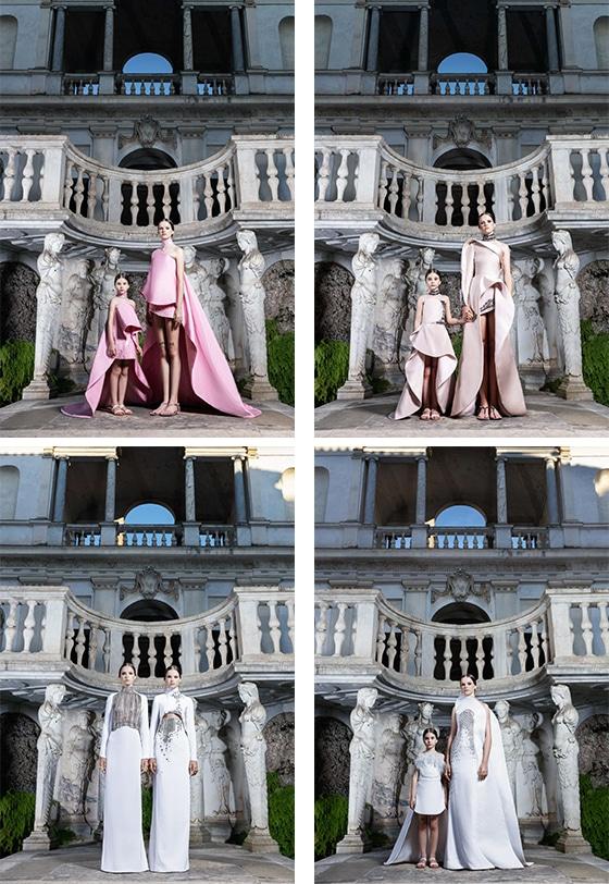 Antonio-Grimladi_Couture_Automne-Hiver_2020-21