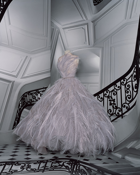 Dior_Femme_HC_AH_2020-21