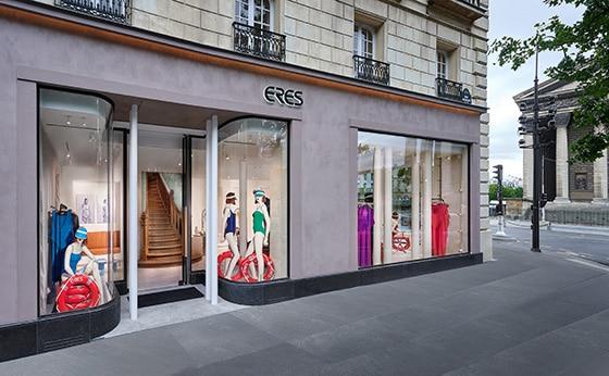 Eres_boutique_Madeleine_exterieur
