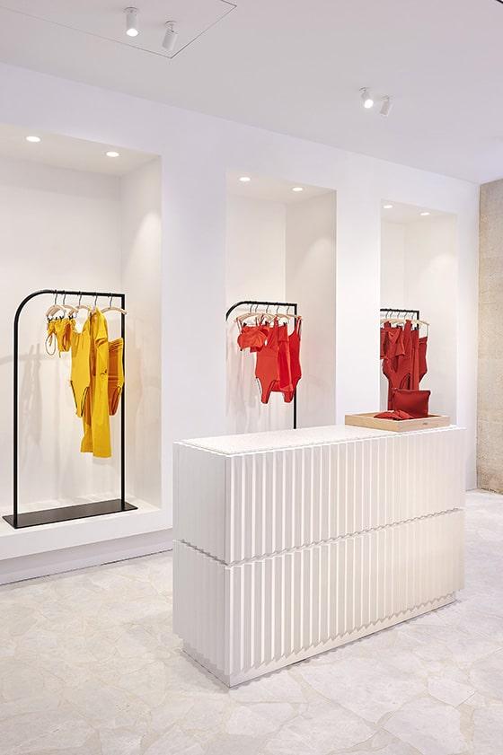 Eres_boutique_Maillots-de-bain_2020