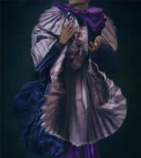 Haute-Couture_PFW_AH_2020_21_Maurizio_Galante