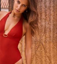 Livia_monte_Carlo_Swimwear_SS2020