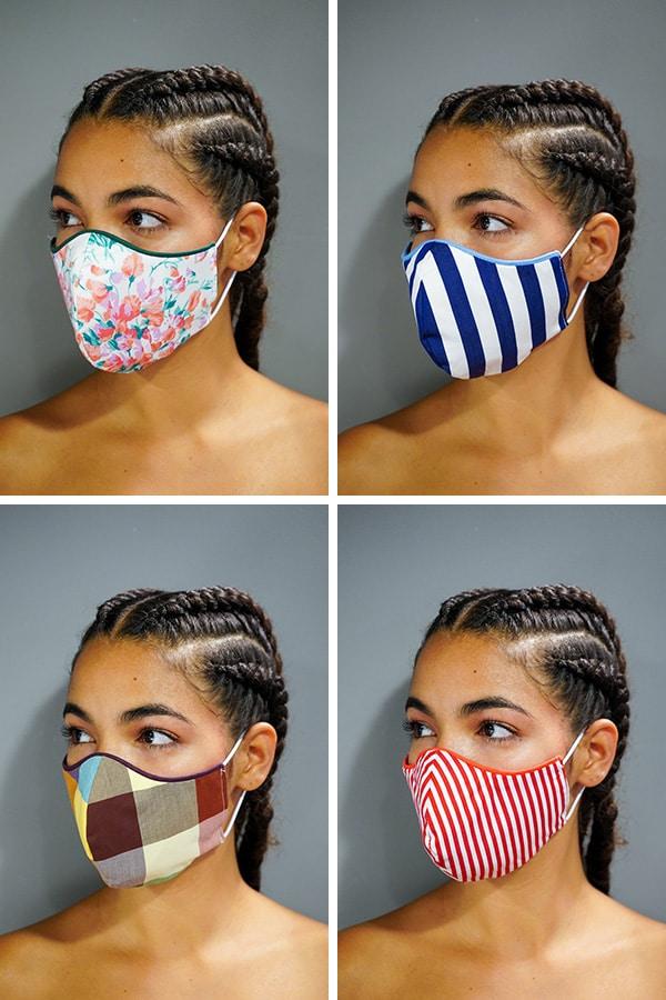 Maison_Chateigner._X_Supima_Mask_Challenge