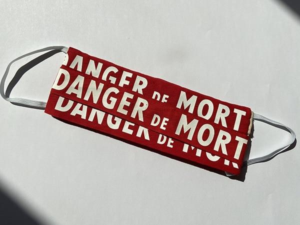 Marie_Beltrami_Danger_de_Mort_X_Supima_Mask_Challenge