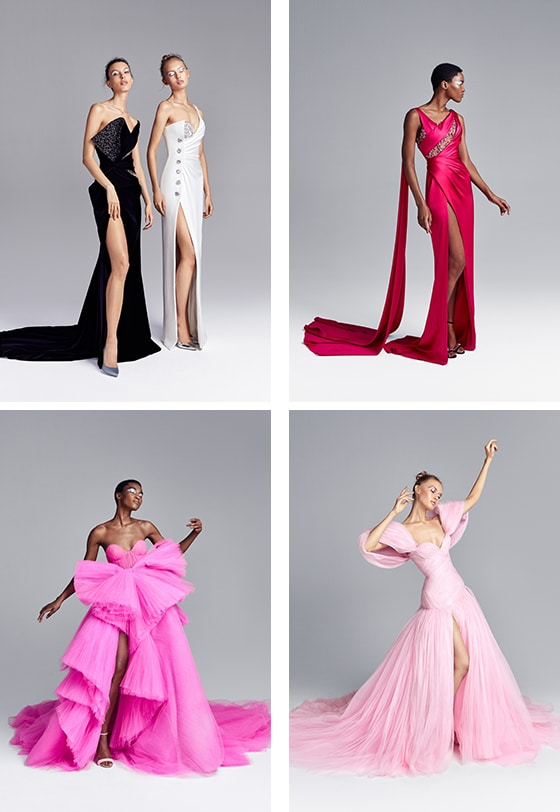 Ralph&Russo_Haute-Couture_FW_2020-21