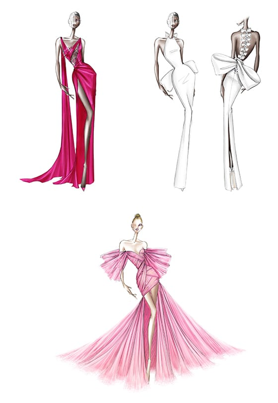 Ralph&Russo_croquis_Haute-Couture_Automne-Hiver-2020-21