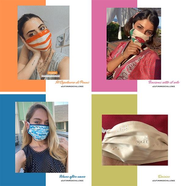 Supima_Mask_Challenge_2020_Arianna-Calvitti_Giuliatta-Cavaglia_Laura-Grampa_Valentina Coco