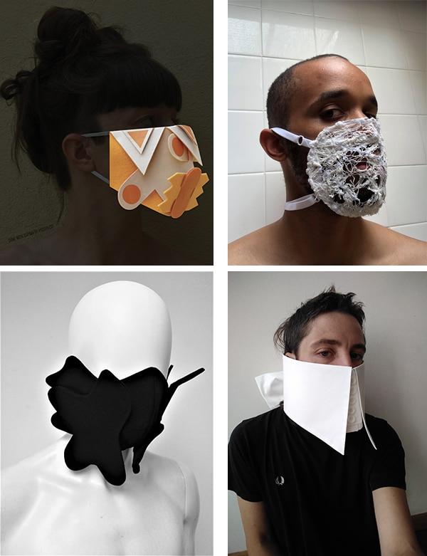 Supima_Mask_Challenge_Aline-Boubert_Marvin-M-Toumo_Timour-Desdemoustier_Maximilian-Rittler