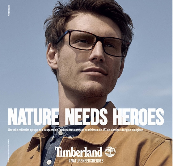 Timberland_Eartkeepers_Lunettes_optiques