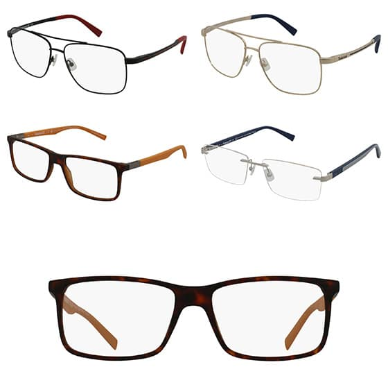 Timberland_Lunettes_optiques_Eartkeepers