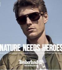 Timberland_eyewear_Eartkeepers_Solaires_