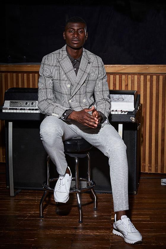 UNGARO-Homme_SS21
