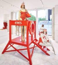 boutique-Eres_Madeleine
