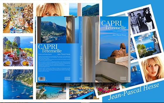 Capri-l-eternelle-Jean-Pascal-Hesse-par-RUNWAY_Magazine