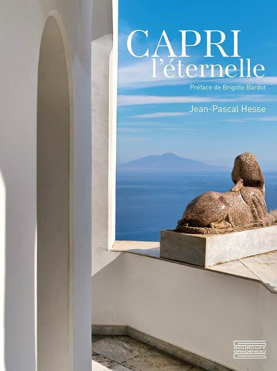 Capri_L-eternelle_Jan_Pascal_Hesse_editions_Gourcuff