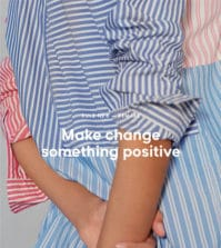 Gant-remake-Capsule-Upcycling_2020