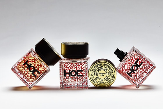 HOC_parfums