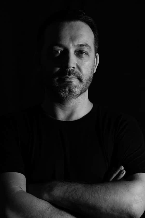 Maximiliano_Modesti_Maison_Mayad
