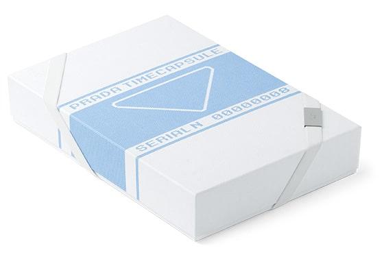 Prada_Timecapsule_August_still_life_packaging