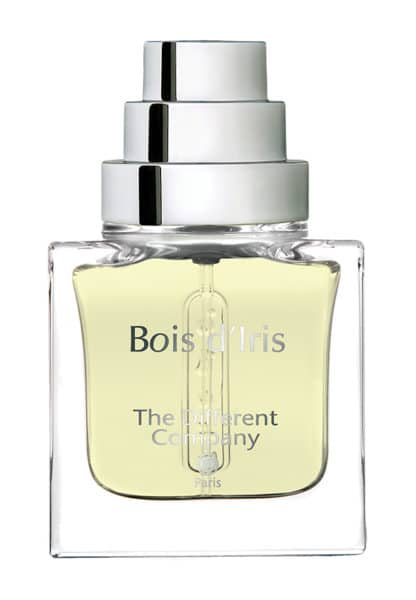 Bois-d-Iris_ The-Different-Company