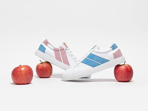 CAVAL-baskets-depareillees-appleskin