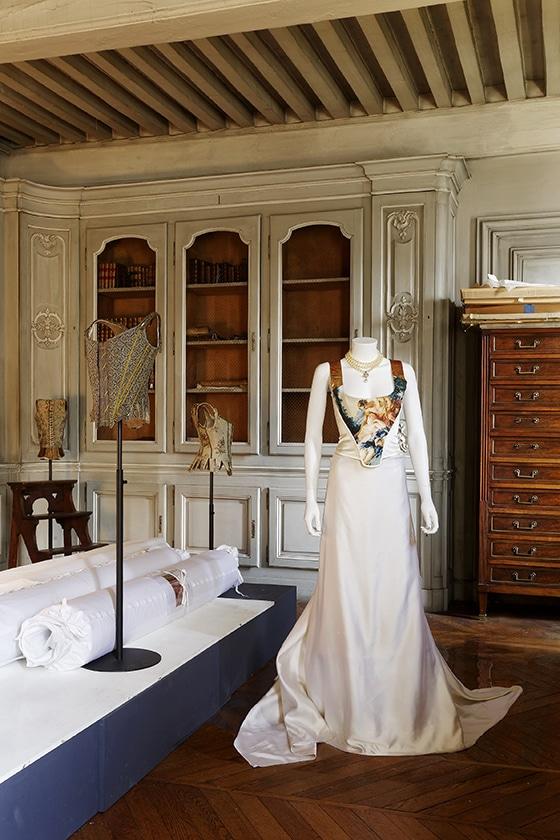 Expo_Vivienne_Westwood_Musee_des_tissus_de_Lyon_BOUCHER