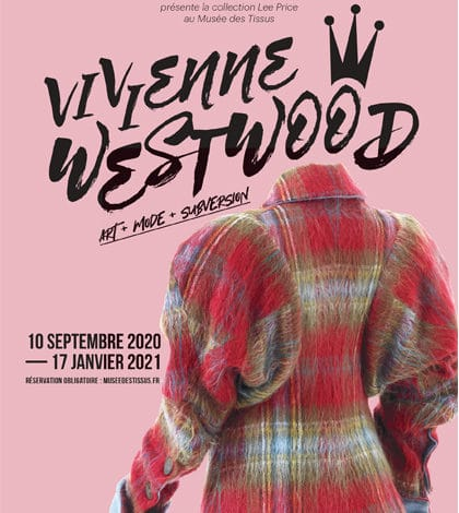 Exposition_Vivienne_Westwood_Lee_Price_Musee_du_textile_de_Lyon_2020-21
