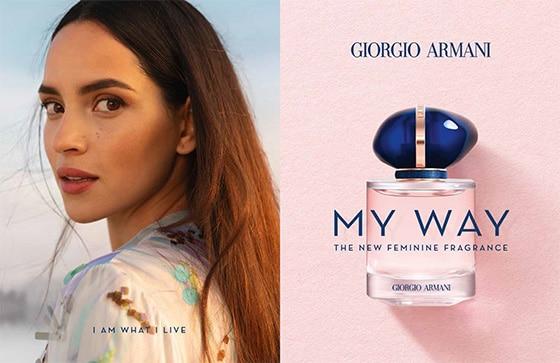 MY_WAY_Giorgio_Armani_Campagne_Courtesy_Giorgio_Armani
