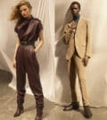 Massimo_Dutti_Movement_Study_Women_and_Men_©_Karim_Sadli