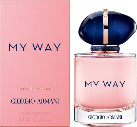 MyWay_Giorgio_Armani