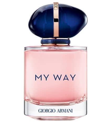 My_Way_Giorgio_Armani