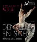 affiche_Dentelles_en_scen_ acte_2_2020