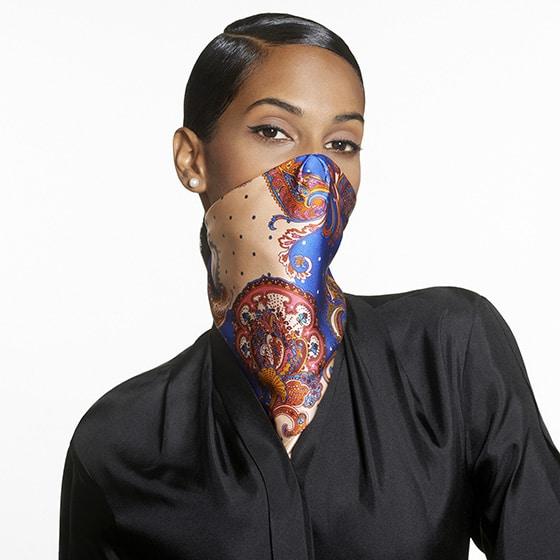 BAYLANDI_masque-foulard