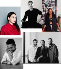 Christine-Phung_Glenn-Martens_June-Ambrose-Yasu-Michino_trio_Etudes-Studio