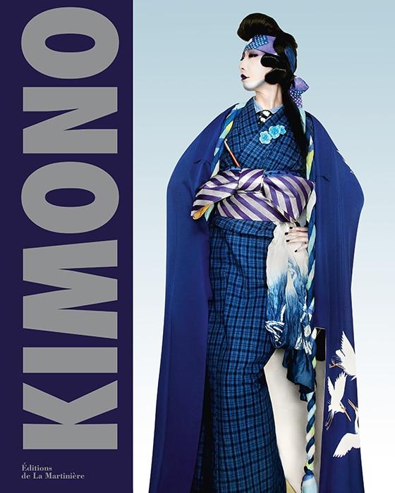 Kimono_editions-de-la-Martinière