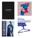 Editions_de_la_Martiniere_Livres-de_mode_rentree_2020
