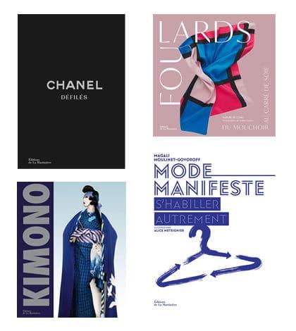 Editions_de_la_Martiniere_Livres-de_mode_rentree_2020