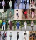 Fashion_Spider_Paris_Fashion_Week_PE_2021_mode_Homme_Femme