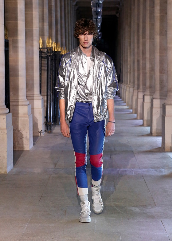 ISABEL MARANT_PaP_Homme_SS_2021