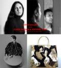 Joyce_Gallery_Exposition_Clara-Daguin_et_Antoine_Kruk