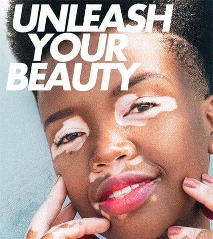 Unleash-your-beauty_by_Make-up-for-Ever