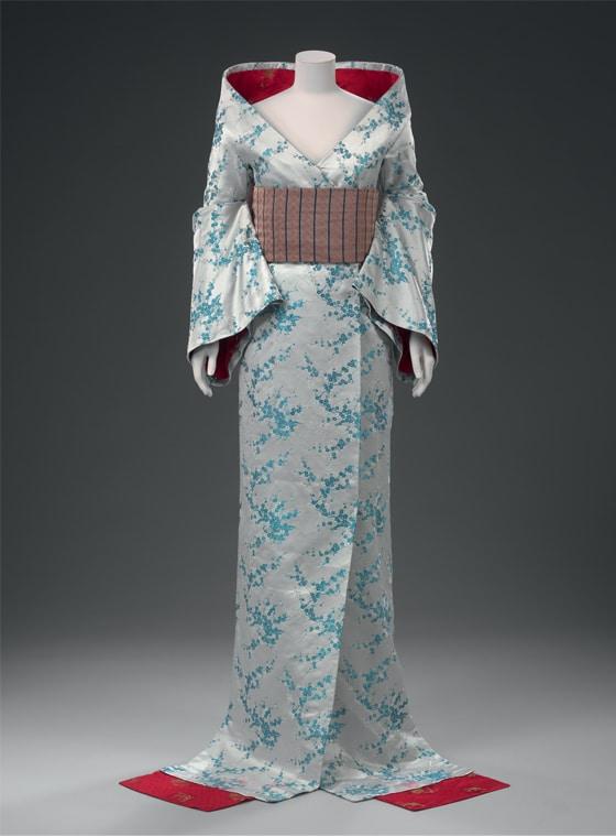 livre_Kimono_editions-de-la-Martiniere