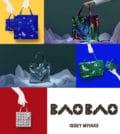 BAO_BAO_Issey_MIYAKE