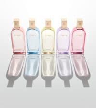 FURLA_Parfum