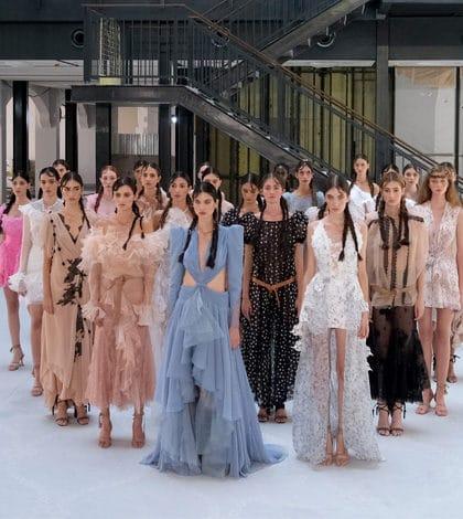 Istambul-Fashion-Week_2020_Nedo_by_Nedret_Taciroglu