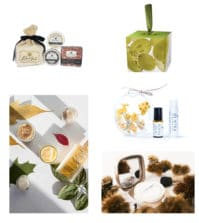 Le_Tour_de_France_de_la_Beaute_Lulu-et-Guite_Vinesime_Di-Nina_Comette-Cosmetics_Laccent-Cosmetics